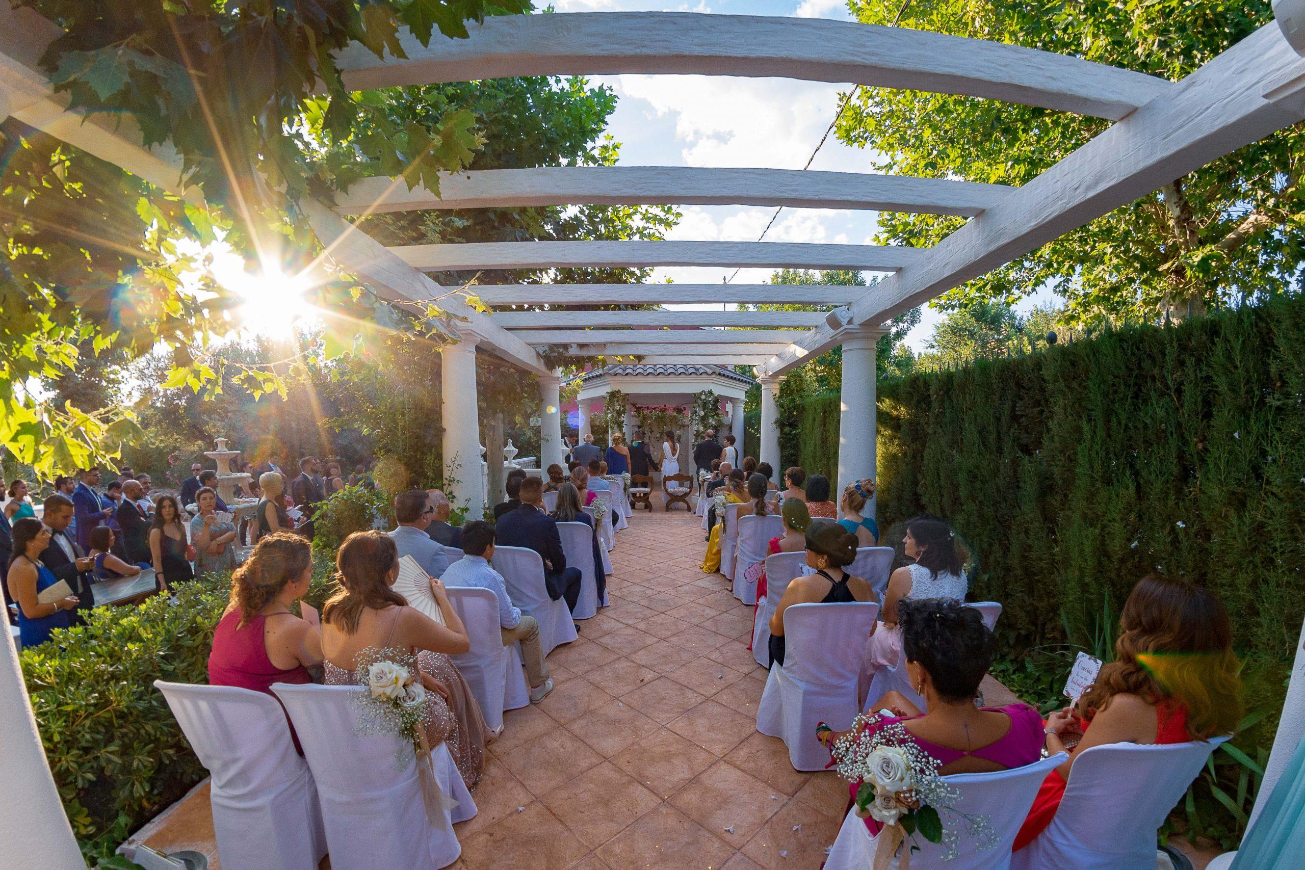 fotografia bodas albacete 88 scaled