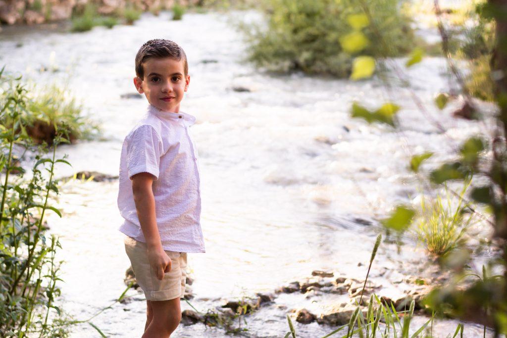 fotografia infantil albacete 16