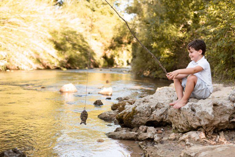 fotografia infantil albacete 4