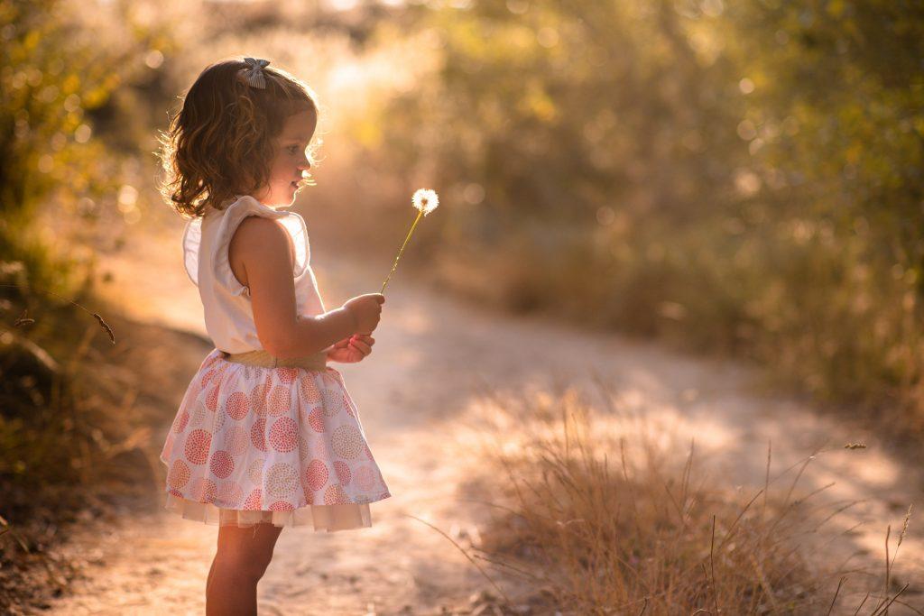 fotografia infantil albacete 7
