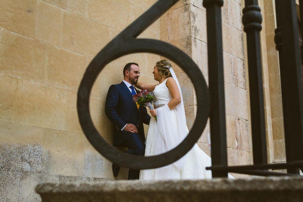 reportaje de bodas albacete 13