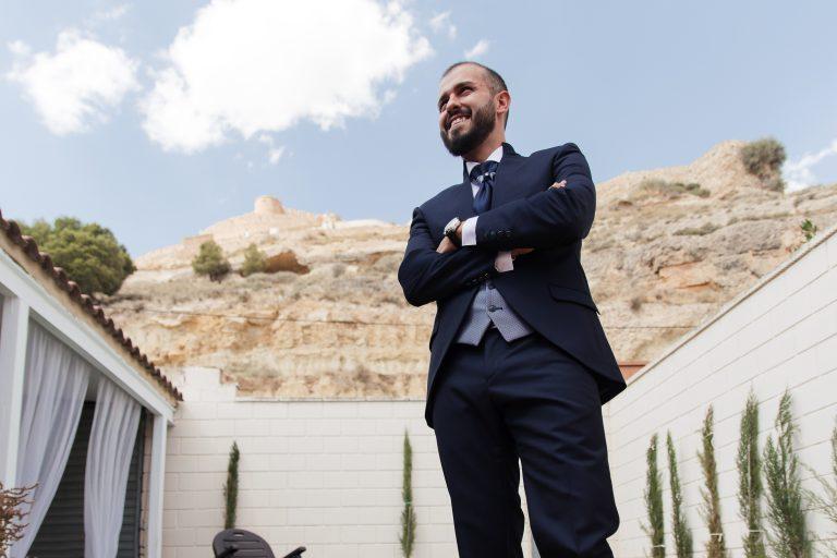 reportaje de bodas albacete 22