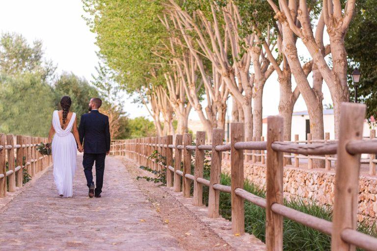 reportaje de bodas albacete 31