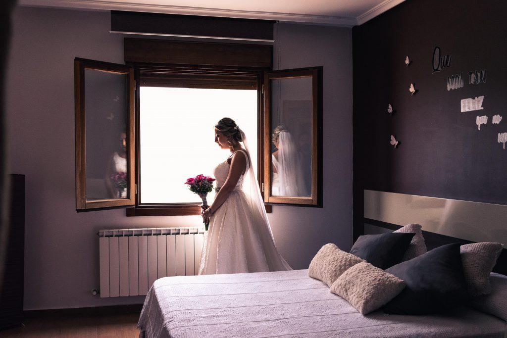 reportaje de bodas albacete 9