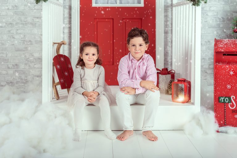 fotografia navidad en albacete 1